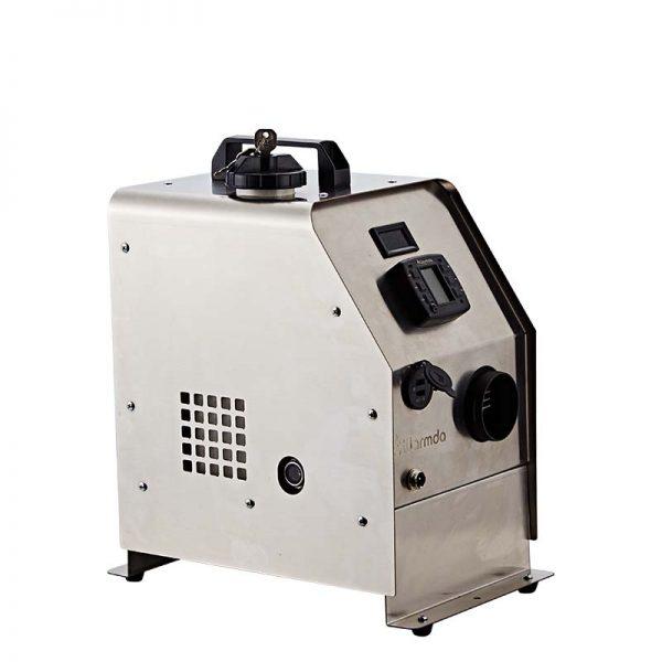 Warmda Portable Heater
