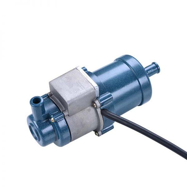 Warmda Circulation Heater