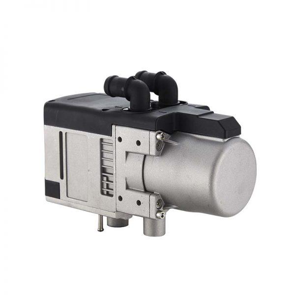 Warmda Gasoline Water Heater