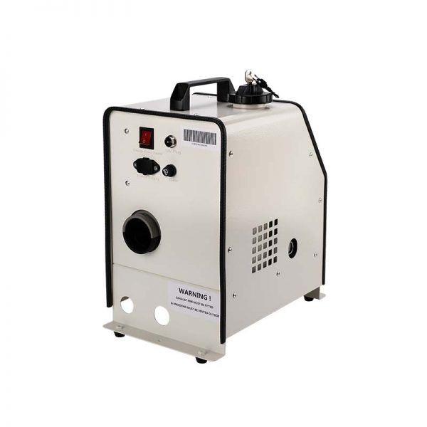Warmda Portable Diesel Heater