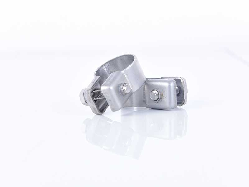 Warmda-Heavy-Duty-Stainless-Steel-Exhaust-Pipe-Clip
