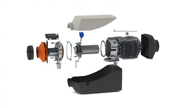 Warmda-Diesel-Heater-3D-schematic