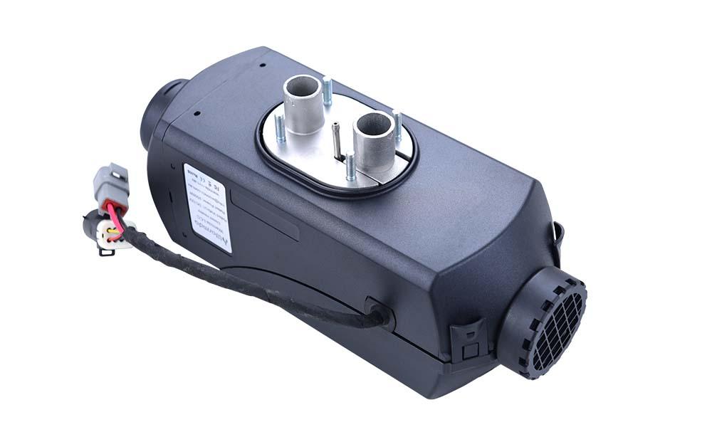 Warmda-Diesel-Air-Heater