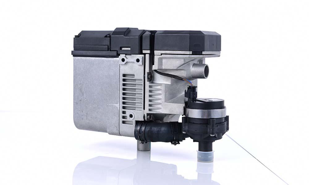 Warmda-Diesel-Engine-Heater